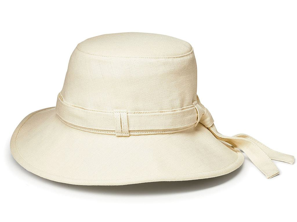 Travel-Hats-for-Style-and-Sport-with-Tilley-Endurables-Hemp-natural