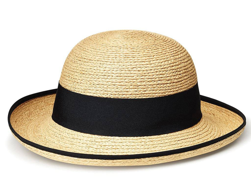 Travel-Hats-for-Style-and-Sport-with-Tilley-Endurables-Raffia