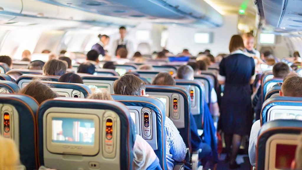 how-airlines-have-taken-the-fun-out-of-travel_skexperts