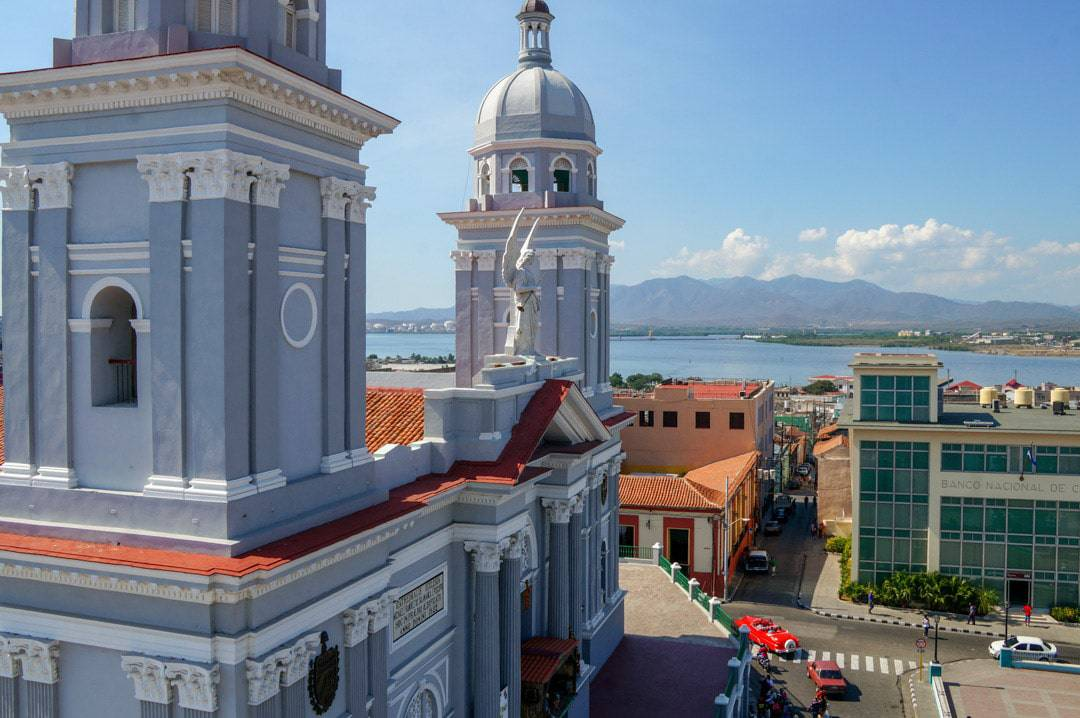 things to do in santiago de cuba on a dream city vacation