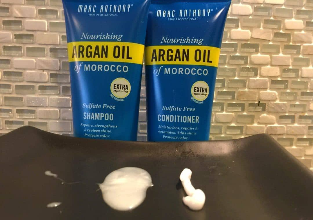 Marc-Anthony-Argan-Oil-Products-product