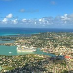 Guide of Things to Do with One Day in Antigua