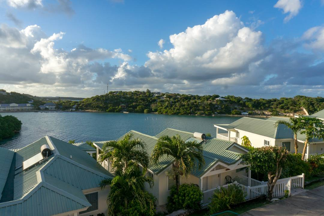 verandah resort and spa antigua review