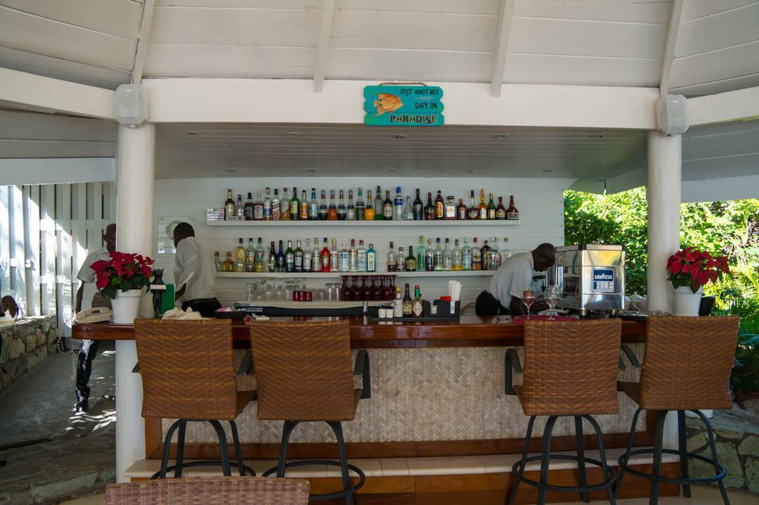The Inn at English Harbour- Luxury Resorts Antigua-41