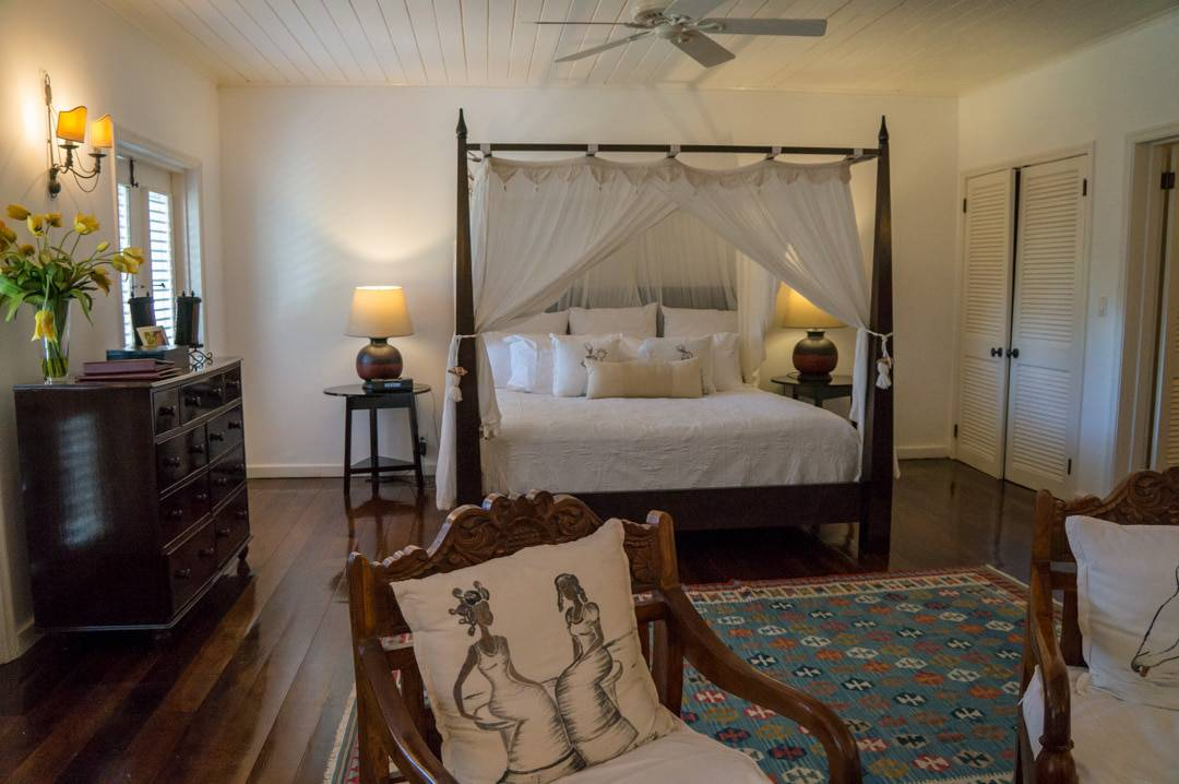 The Inn at English Harbour- Luxury Resorts Antigua-48