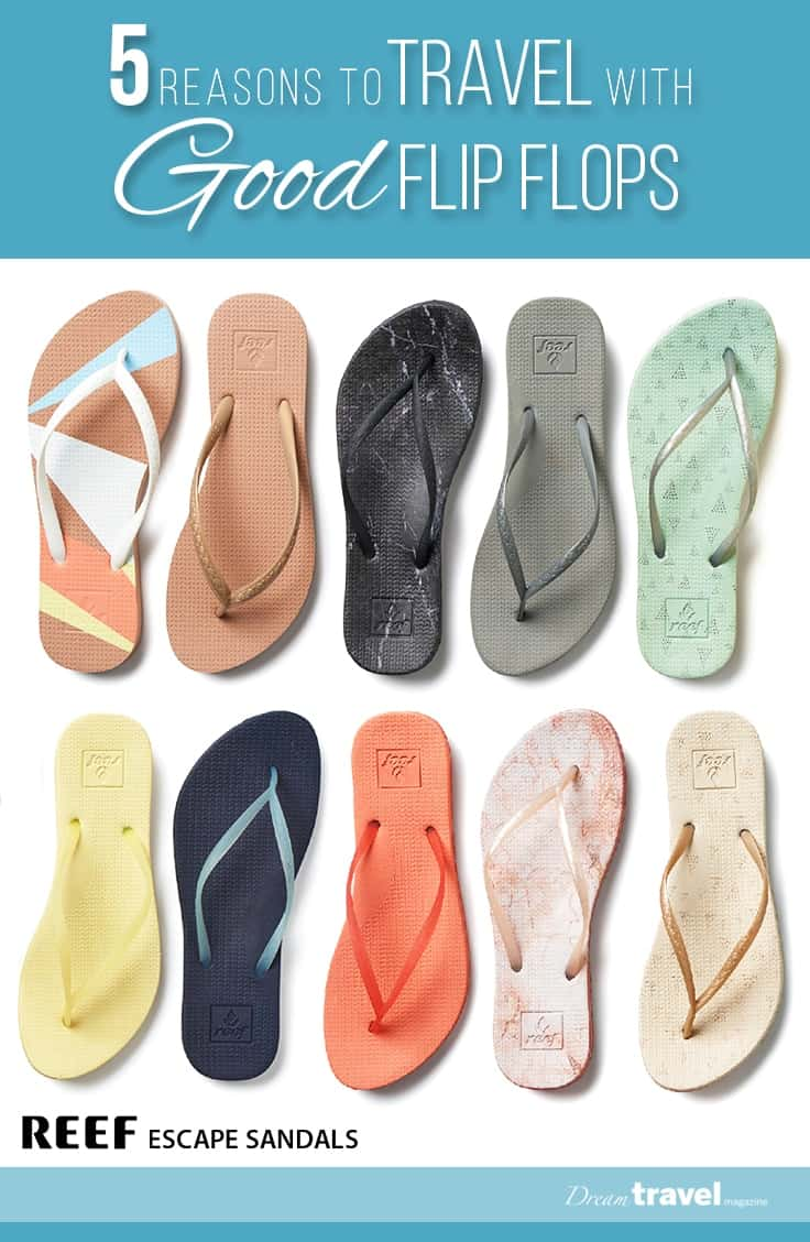 778d2b1aaa819 Reasons to Travel with a Good Pair of Flip Flops  ReefEscape