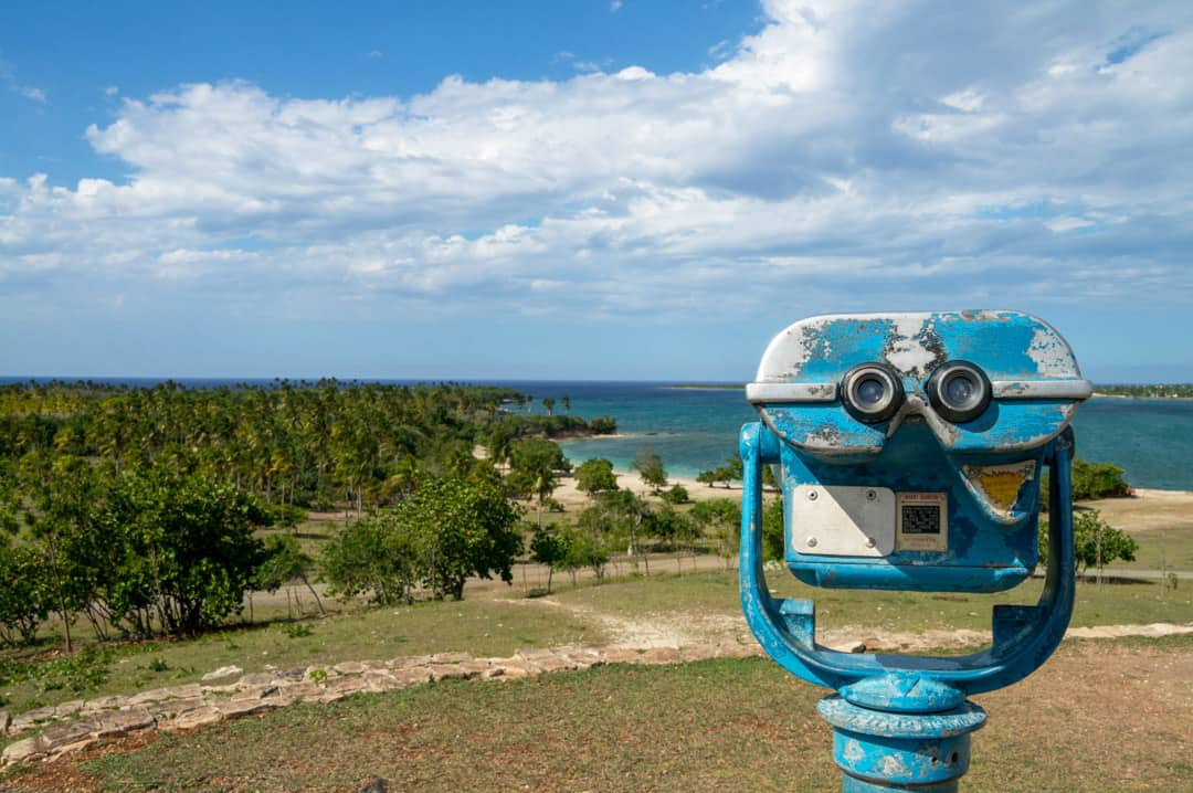 A List of the Best Excursions from Holguin or Guardalavaca Cuba
