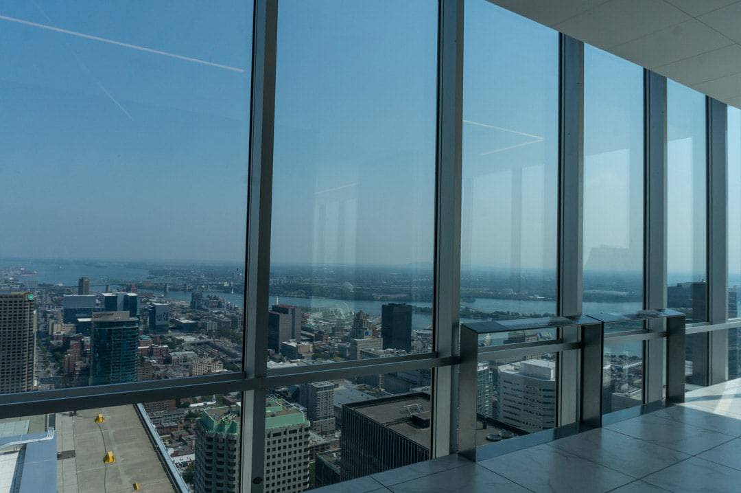 Featured_ best-observation-deck-montreal