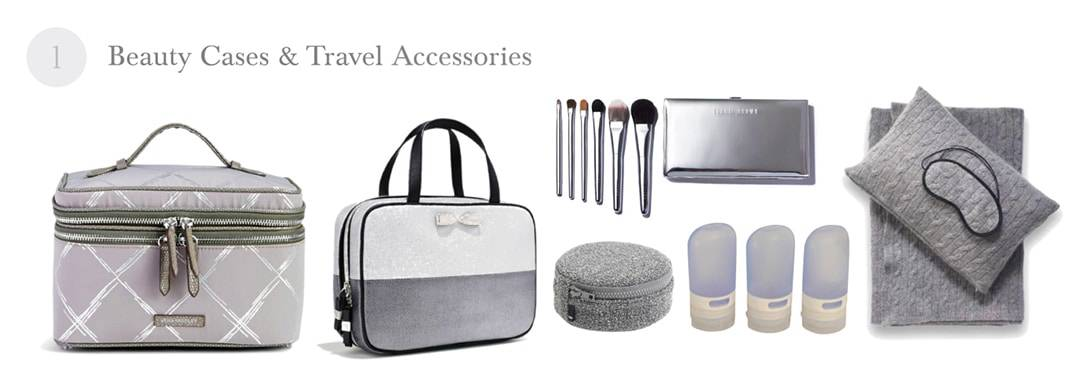 travel-holiday-gift-guide-for-beauty-lovers---beauty-cases-and-accessories