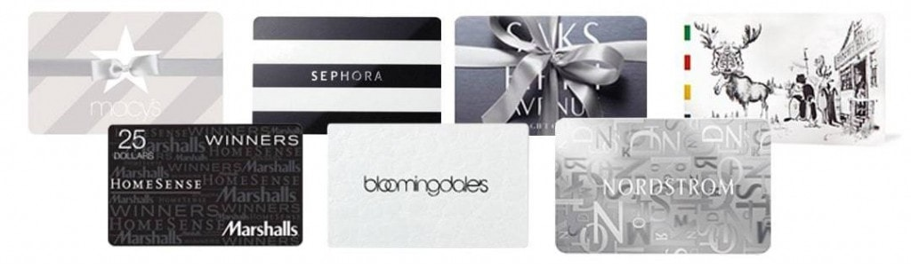 travel-holiday-gift-guide-for-beauty-lovers-gift-cards