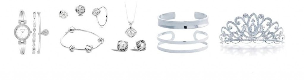 travel-holiday-gift-guide-for-beauty-lovers-jewellery