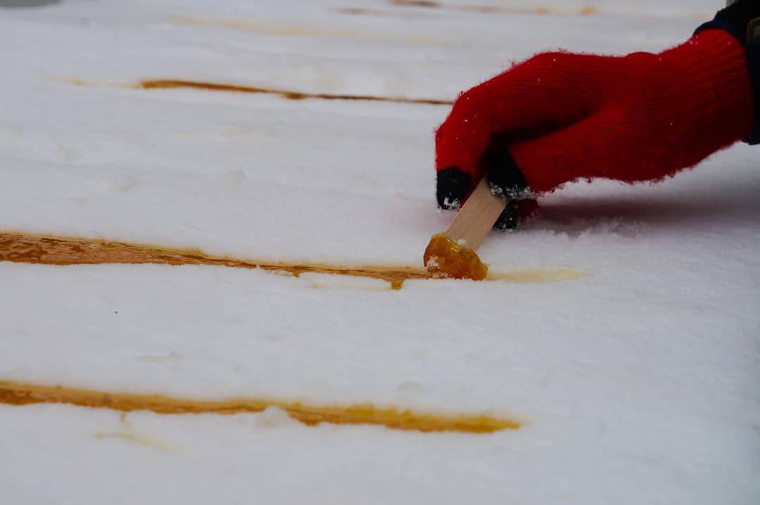 10 Things to Do at the Quebec Winter Carnival