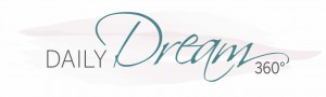 Daily Dream 360 Travel and Lifestyle Website