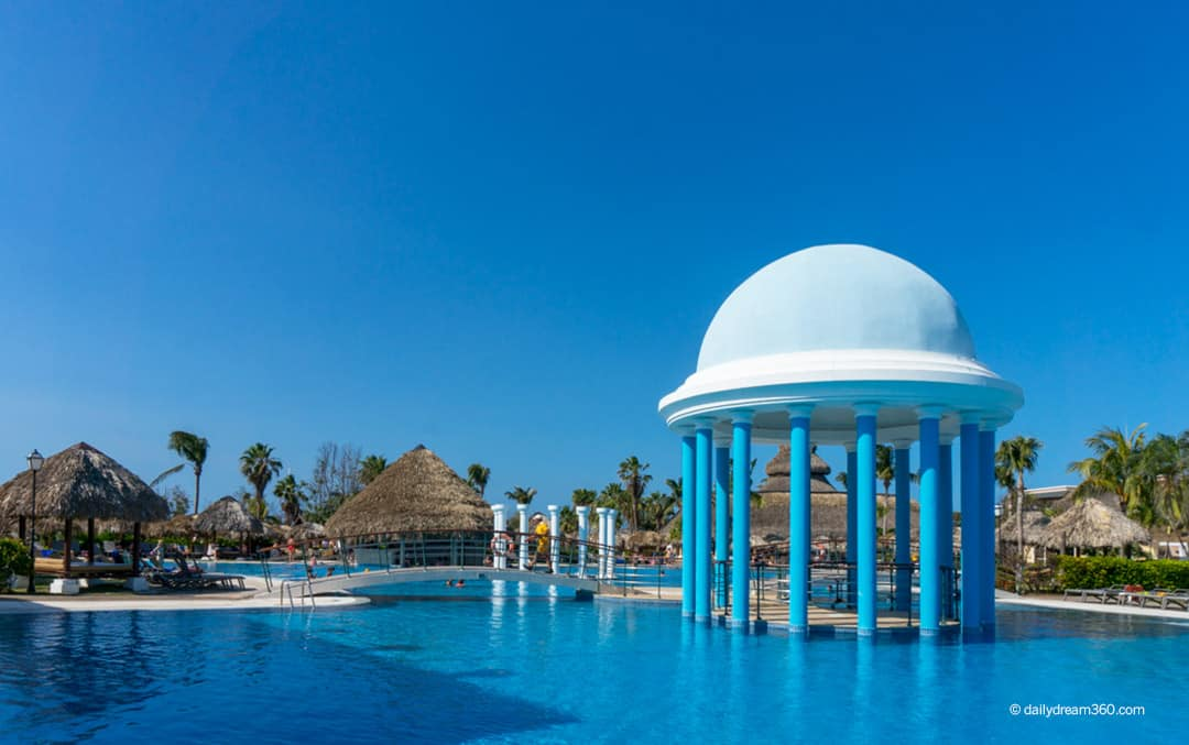 Why the Iberostar Varadero is One of the Most Popular Resorts in Cuba