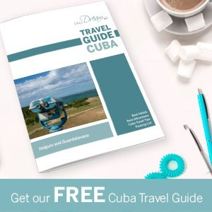 Download a Free Travel Guide