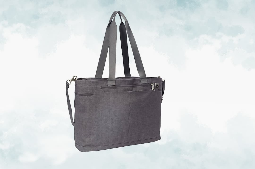 ebags_laptop tote with RFID_340549_2_1
