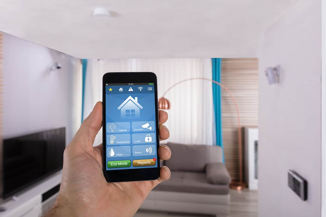 Gift Guide of Best Devices for Creating a Smart Home