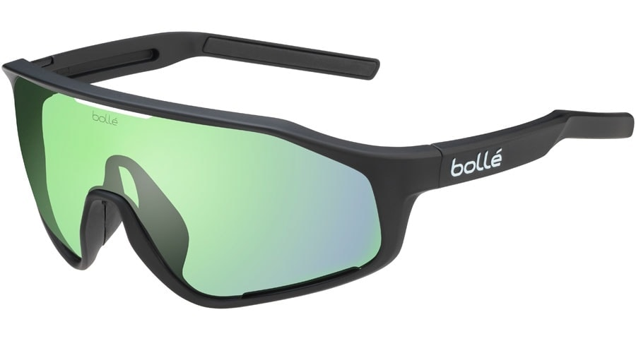 Bolle Shifter Winter Sunglasses