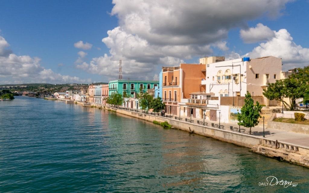 Things to do in Matanzas Cuba