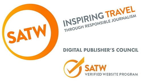 SATW Digital Publisher's Council