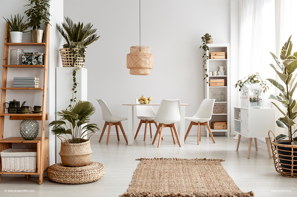 Fabulous Indoor Garden Ideas For Small Spaces And Condos