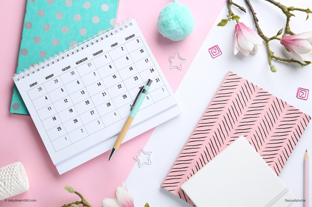 How to Set Goals and Achieve Them with Free Goal Tracking Worksheet