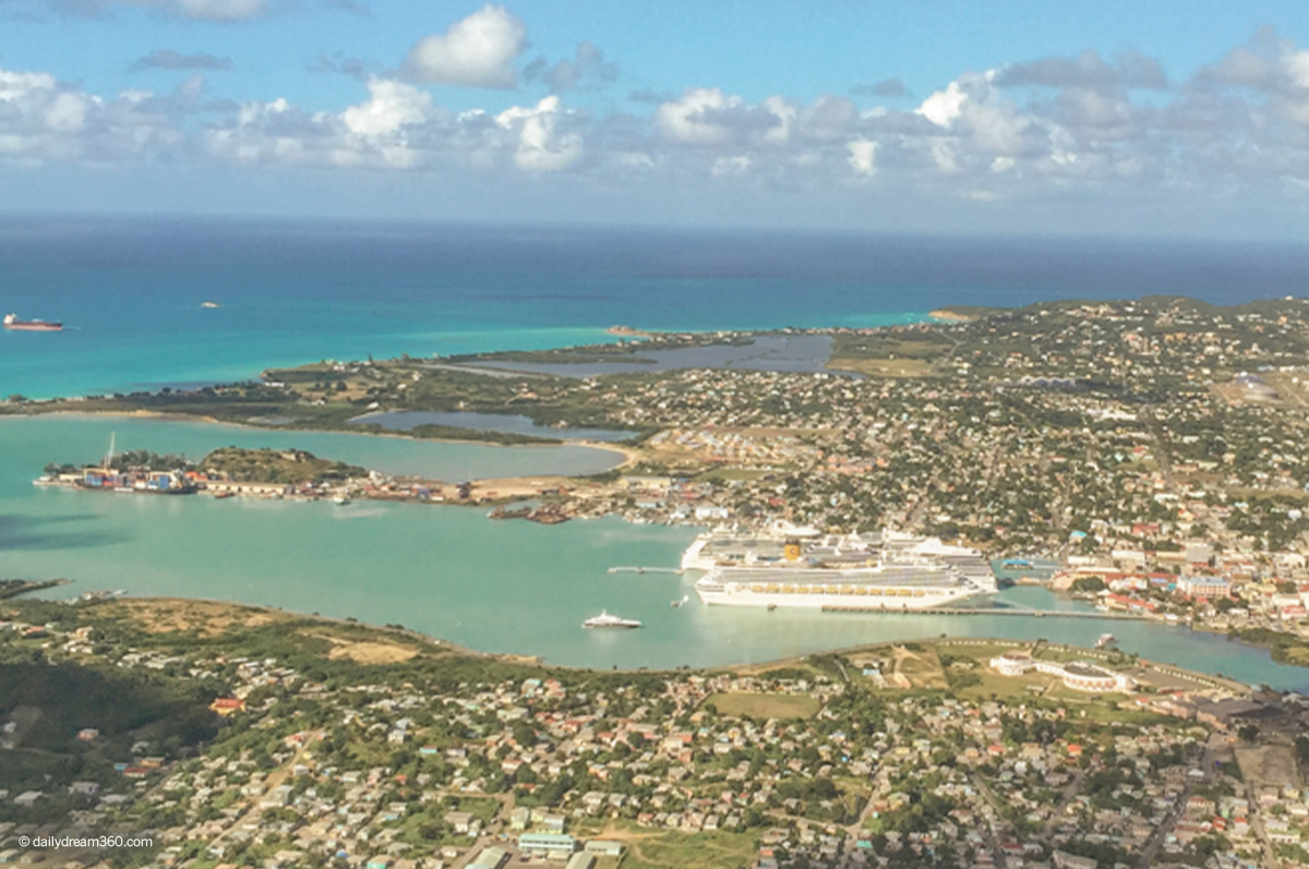 Best Things to do in Antigua and Barbuda