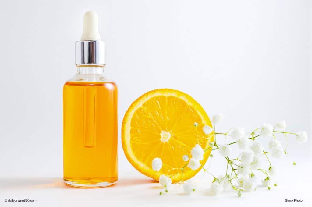 Benefits of Vitamin C in Skincare: Vichy Vitamin C Serum Review